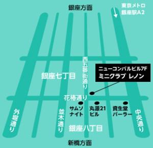 rec_map